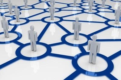 互联网创业24种商业模式 看看那个适合你?