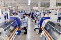 为什么越南不是下一个世界工厂?