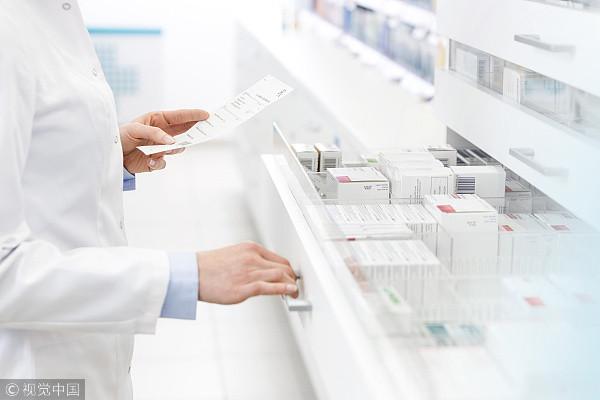 """便利店可以卖药了,传统药房该如何应对""""内忧外患""""?"""