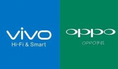 从OPPO和VIVO的成功,澳门博彩娱乐平台者能学习到