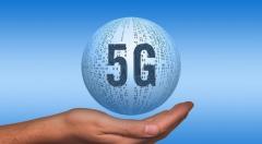5G时代即将到来,注册送68元商机在哪里? 如何把握?
