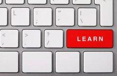 在线教育市场回归理性,马太效应来临前的征兆