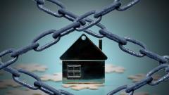 房地产2018:并不悲观的数据和无法掩饰的心焦