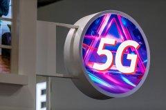 5G手机售价超8000!天价背后的原因是什么?