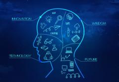 """提高记忆有诀窍,思学1号为""""最强大脑""""支招"""