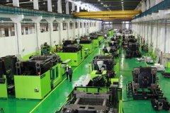 一家寂寂无名的小工厂如何年入超20亿元?