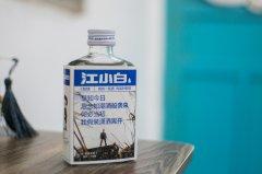 江小白创始人:关于实业和成长,这是我的10个