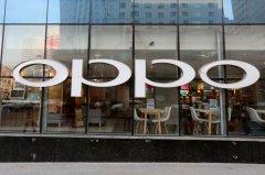 OPPO打破舒适区的背后:手机产业的又一个十字