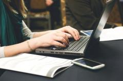 2019年,自媒体创业会向什么趋势发展?创业