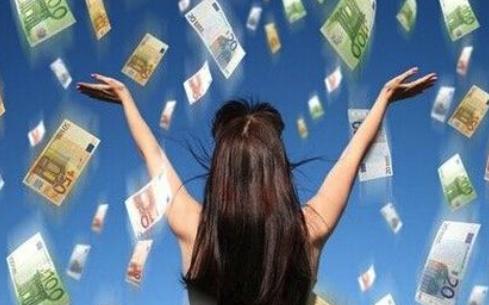 「家庭主妇无需申请自动送金」做什么比较合适?8个无需申请自动送推荐给大家
