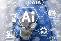 AI创业:迎接洗牌,期待突围