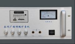 坚守品质12载 华预商标影音电器带来乡村新变化
