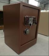 鑫欧格办公设备,通过升级保险箱让财物安全性Double!