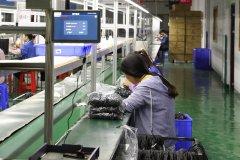 阿里Q3财报:淘宝赋能中小商家创造产业新机遇