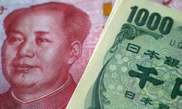 缅甸用人民币结算:具体是什么情况?