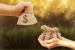 有更多的女性风险投资人,对注册送68元生态有多重要?