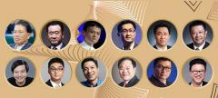 2019中国最富1000人榜名单发布:马云问鼎中国首富