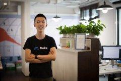 从硅谷到北京,这个90后注册送68元者认准招聘市场,要做中国最好的
