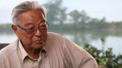 原云南红塔集团董事长 褚橙创始人褚时健去世