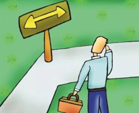 「大学生创业基金申请」去哪办理?需要具备什么条件?