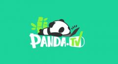 王思聪栽了?熊猫TV被爆破产,直播行业还能怎么做?