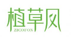 对话植草风ZICOFON创始人陈先生:揭开植物美容护肤品的神秘