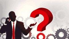 无需申请自动送金者如何制定自己的无需申请自动送金系统?