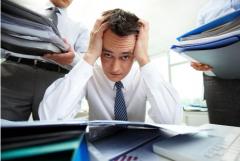发泄屋:愤怒这门生意市场有多大?
