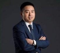 """5年开3600家店,叶国富:为什么""""优质低价""""能做成的只有小"""