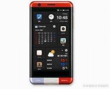 日本手机技术那么强, 为什么始终进不了中国市场?