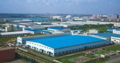 大连油脂化学厂公司——百年日化的崛起之路