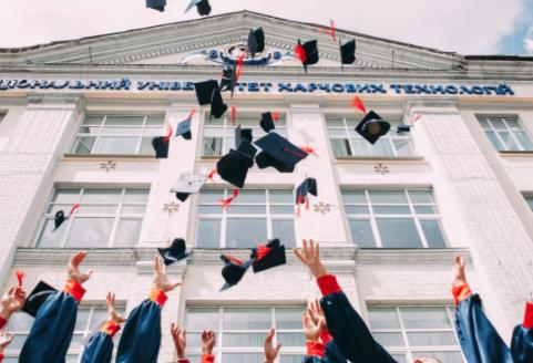 大学生创业贷款没有偿还有何危害?要注意什么?