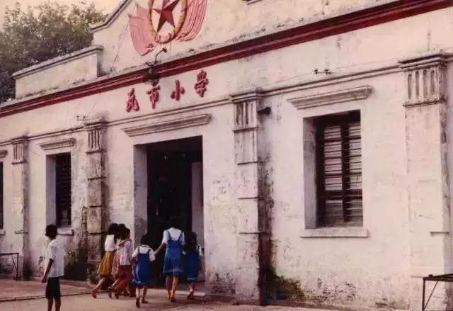 白手起家成为黄豆大王、石化巨子,这个华人在巴西创造传奇