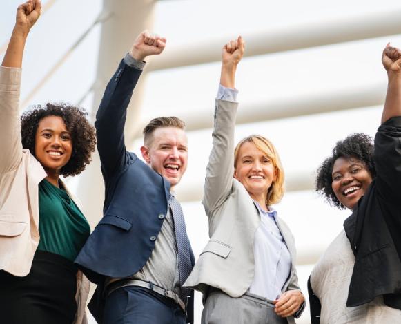創業者如何把握創業機會?