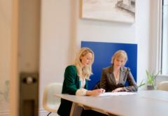 适合女性创业的8个赚钱好项目推荐
