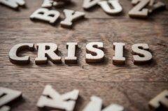 危机公关到底有多么重要?