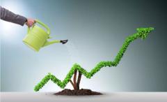 创业公司可持续发展的三要素