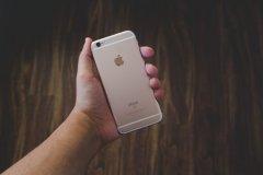 最畅销机iPhone6停产 销量已达2.5亿台