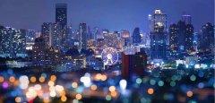 夜生活里蕴藏万亿创业商机