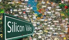 一个硅谷创业者的困惑:拿到VC投资,走上失败循环?