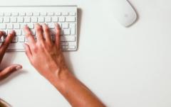 新颖的互联网创业项目有哪些?