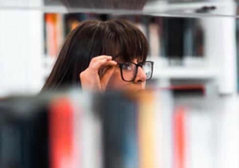 大学生如何把握身边的创业机会?