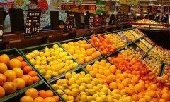 开水果店赚钱吗??如何创业开水果店?