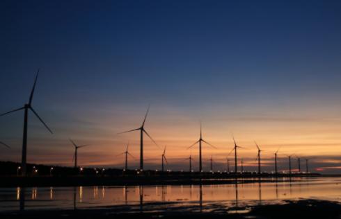 新能源创业项目有哪些?_青年创业网