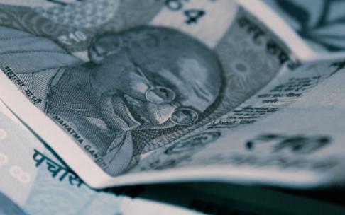 「十大暴利赚钱行业」是指哪些?