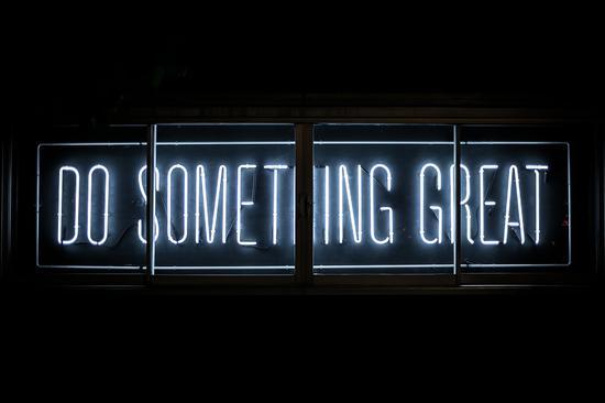 VC告诉你:什么样的创业公司才是好的投资标的?
