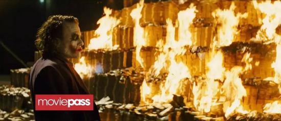 9块9包月观影,烧光上亿美元的明星公司之死