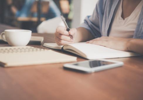 大学生创业者需要具备什么具体素质?