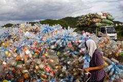 变废为宝创业项目有哪些?如何利用废物赚钱?