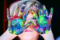儿童市场项目有前景的有哪些?10款前景项目推荐给大家